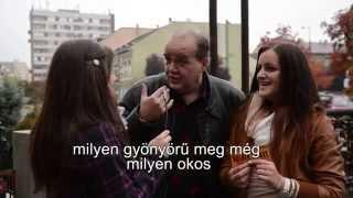 Lévay kampányfilm 11/B