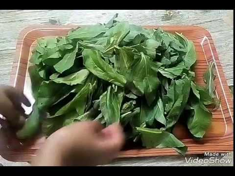 Ethiopian Food: How To Make Cabbage With Potato - ቆስጣ (ጎመን) በድንች አሰራር