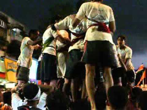 reliance sports club 01 (2010)