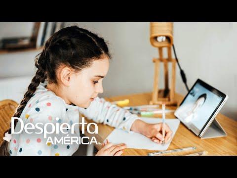 clases virtuales en la cuarentena: uso de la plataforma sex datingm para profes y capacitadores from youtube · duration:  29 minutes 4 seconds