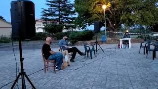 Res.e.t. a San Giacomo degli Schiavoni: la prima giornata