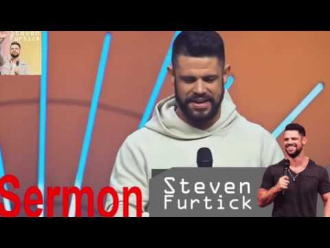 Elevation Church Caught In Another Scandal
