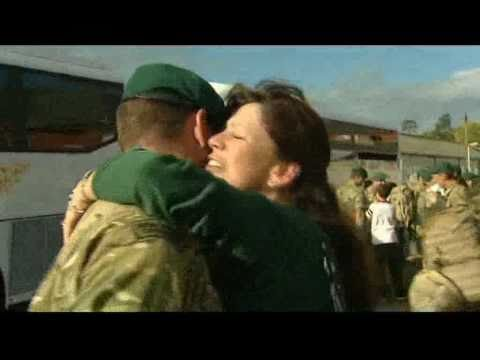40 Commando Return Montage 06.10.10