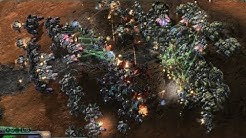 StarCraft 2 For The Rest Of Us