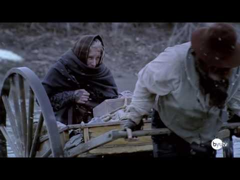 Ephraims Rescue Trailer