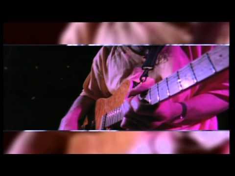 Van Halen - 316 Guitar Solo (Live)