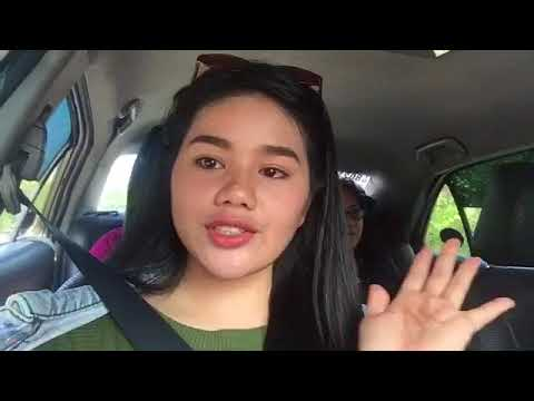 MACTAN CEBU TRAVEL 2018| Chelsea Reyes