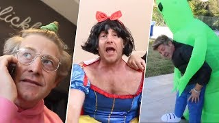 Download JASON NASH BEST MOMENTS [BEST OF 2019] Mp3 and Videos