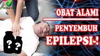 Epilepsi sampai saat ini masih dianggap orang sebagai penyakit yang menakutkan, karena masyarakat aw.