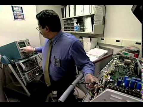 Medical Equipment Repair Technician Careers