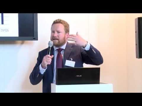 Miller's Kapitalschutz vertraulich- Platzt die Geldblase? Strategien am Finanzplatz Liechtenstein