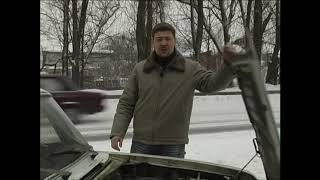 Москвич 2140 недостатки