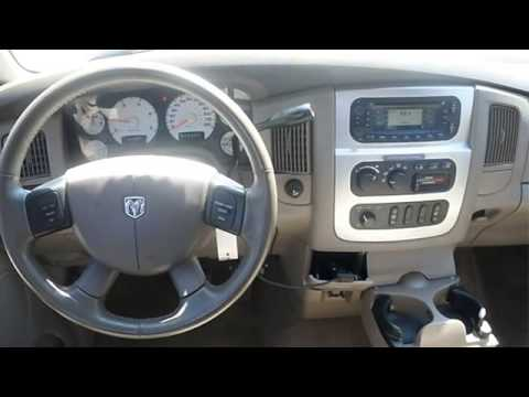 2005 Dodge Ram 3500 Grand Valley Auto Sales Grand Junction Co
