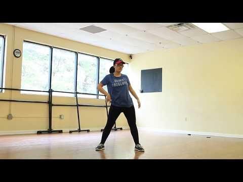 Sam Ock - Lovin' [Freestyle]