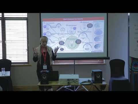 2018 Housing Technology   Hitachi Solutions Presentation