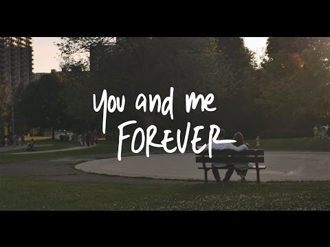 You And Me Forever - this will make you rethink everything.