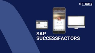 Only sap successfactors hcm suite gives you the talent solutions, core hr, collaboration tools, and workforce analytics need to produce, measure, con...