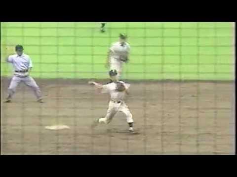 静岡 県 高校 野球 秋季 大会 速報