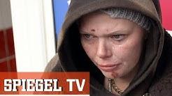 Weiblich, wohnungslos, schutzlos (1): Obdachlose Frauen in Hamburg
