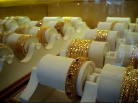 Royal Dubai Jewellers