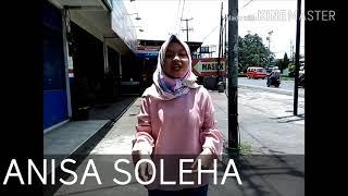 Tengkleng Meatball Mr.Bambang | Eatery Report | Anisa Soleha