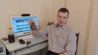 Как долго хранится бобровая струя(Способы и сроки сохранения бобровой струи в домашних условиях. Заказать бобровую струю можно тут: http://bobrovnet...., 2013-03-12T09:14:55.000Z)
