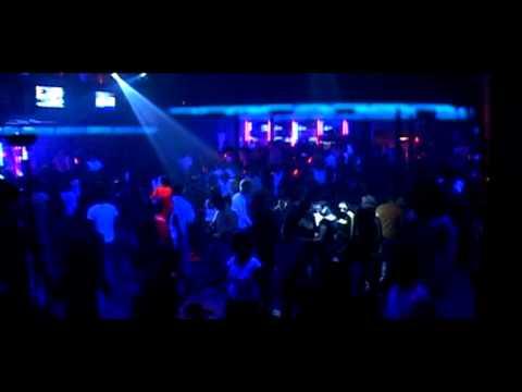 "Kaspar Bindeman @ Club Essential 16. 09. 06. ""¡Adiós Riga, hola Barcelona!"" Farewell Party Megamix"