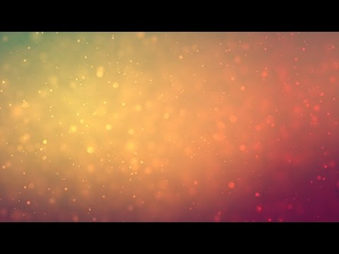Motion Backgrounds.co - Tropical Fizz
