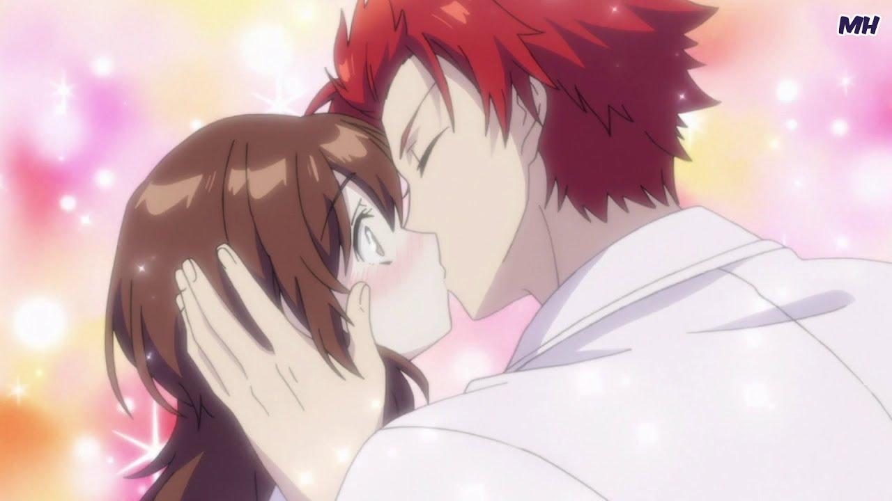 Amai Choubatsu Watashi Wa Kanshu Senyou Pet 07 Review Anime Vs