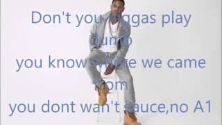 FettyWap 679 lyrics
