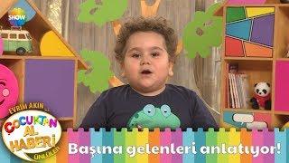 Çitos Efe, Bülent Ersoy'un başına gelenleri anlatıyor!