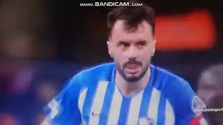 Galatasaray 1-1 Erzurum spor MAÇ ÖZETİ HD FULL