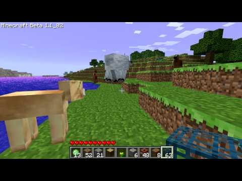Minecraft mob spawner gui plugin