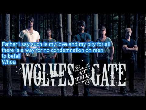 The Fathers Bargain acoustic lyrics