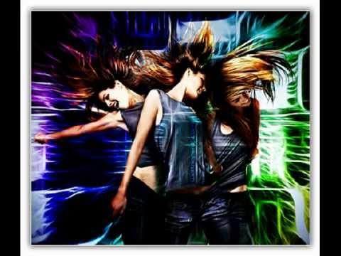 ATB – Don't Stop. Песня Don't Stop (A-Mase Project Club Remix) ft - ATB скачать mp3 и слушать онлайн