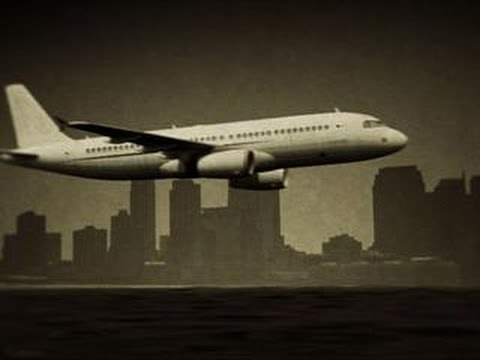 Sully Sullenberger's Miracle on the Hudson