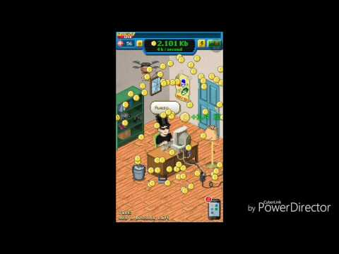 Bitcoin bitcoin billionaire random gameas of the app store btc bitcoin billionaire random gameas of the app store ccuart Gallery