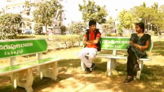 Mooki ( Teenage Love ) Puri Jaganath Sir - Idea 5