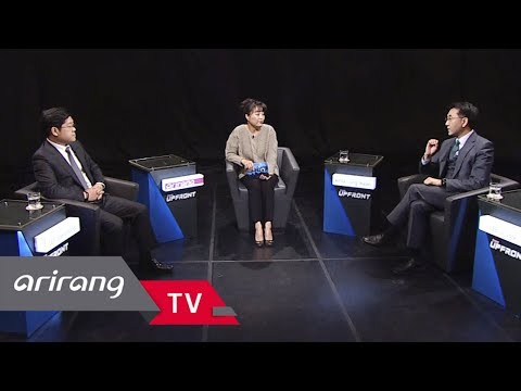 [Upfront] Ep.192 - Youth Allowance: Will It Reduce Youth Unemployment? _ Full Episode