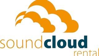 Аренда звука аренда света. Cloud Rental(Техническое обеспечение праздников и концертов