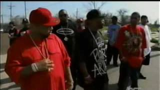rap city in pa wit ugk an hezeleo