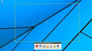 ocam Screen Recorder  Обзор программы ocam screen recorder