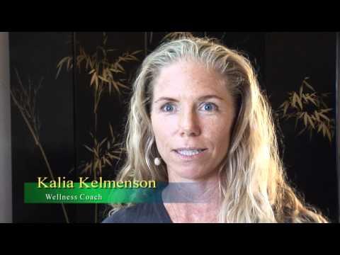 Maui School of Therapeutic Massage: Teaching Staff