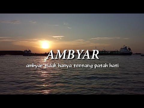 Status Wa Ambyar