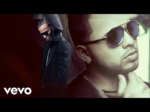 Jadiel - Se Siente Bien (Audio) ft. Arcangel