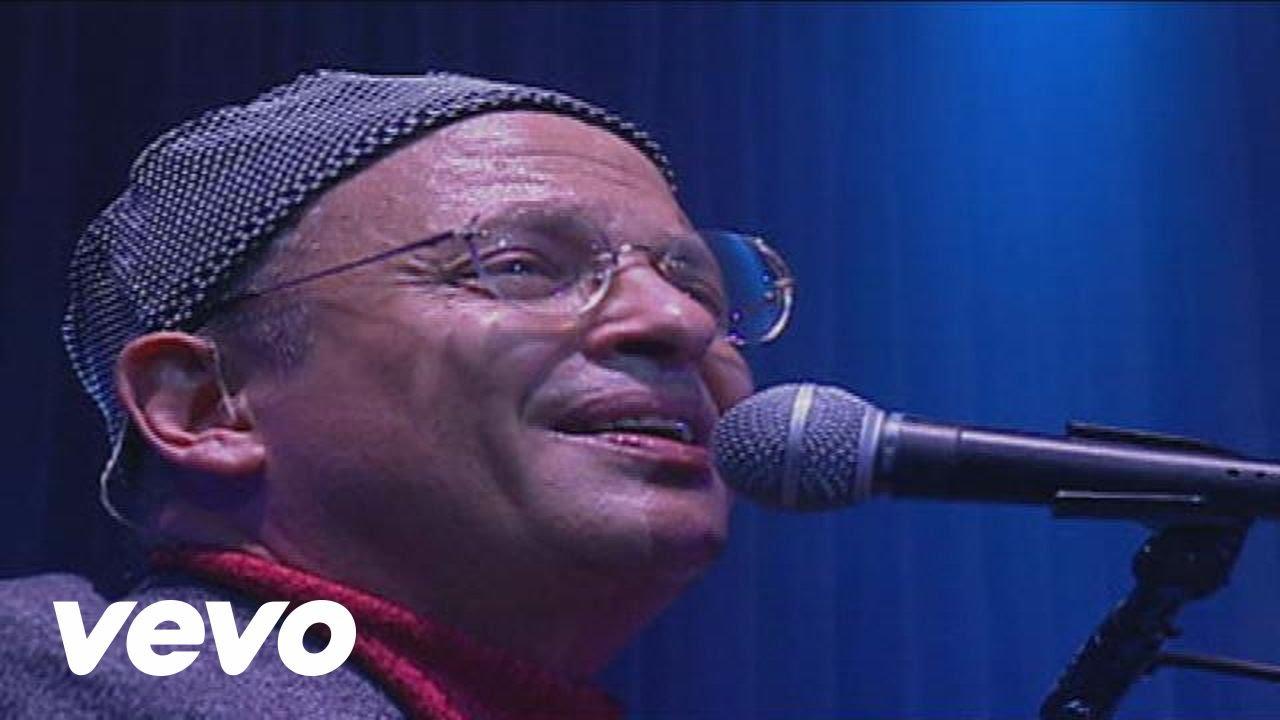 Guilherme Arantes - Prelúdio (O Amor Nascer)