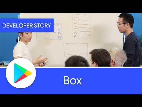android-developer-story:-box
