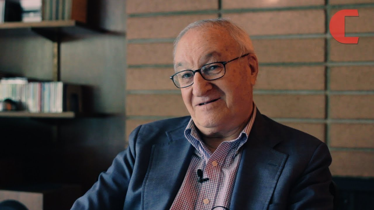 criticisms of albert bandura A valid criticism of extreme behaviorism is that, in a vigorous effort to avoid   albert bandura was born in 1925, in the small town of mundare,.
