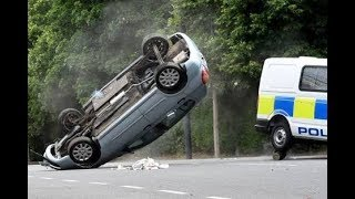 Unbelievable Accident scenes | भयंकर अकस्मात | By The Way Of Facts