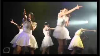 つりビットpresents 「 俺得だよ!全員集合! 」 ~Spring Special~生...